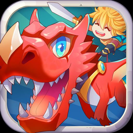 少年冒险王游戏v1.0.8 安卓版