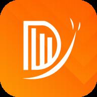 蜗牛淘房appv1.0.0 最新版