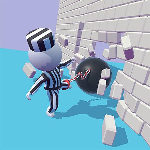 逃脱大师游戏v1.2.1 安卓版