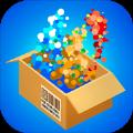 粉末沙盒v1.0.0 最新版