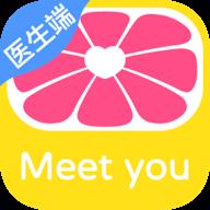 美柚医生端v1.0.0 安卓版