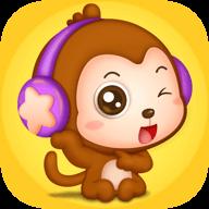 儿歌点点启蒙版appv3.26.0 最新版