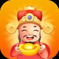财神送礼appv1.0.0 赚钱版