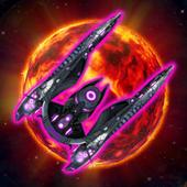 2077Rome太空战略v3.1 安卓版