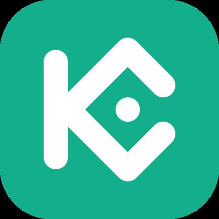 库币网交易平台app苹果版v3.31.1最新IOS版