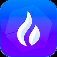 火币矿池挖矿软件v2.9.8 安卓版