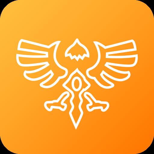 塞尔达传说攻略appv2.0.2.270 最新版