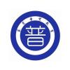 普通话测试系统appv1.0.0 最新版