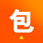毒包社appv1.0.1 最新版
