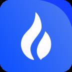 火币钱包app官方版v2.07.04.020 最新版