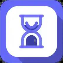 倒数日子appv1.0.0 最新版