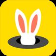 萌兔直播appv8.5.2 最新版