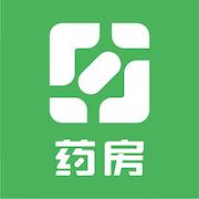 集药方舟药房appv1.2.0 最新版
