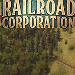 铁路公司游戏