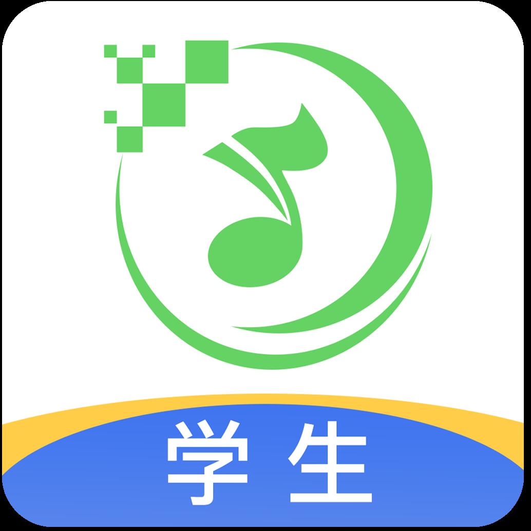 行知育评学生端appv1.2.1 最新版