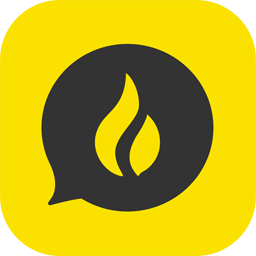 火信Huobi Chatv4.0.1 安卓版