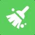 365清理大师v1.8.7 最新版