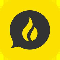 火信app苹果版v4.0.11 IOS版