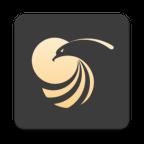 金鹰生活app苹果版v8.000 最新版
