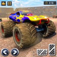 真正的怪物卡车v3.2.1 安卓版