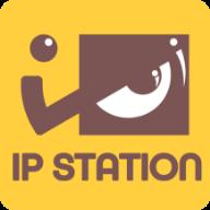 IP小站(潮)v8.0.1 最新版