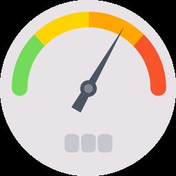 微博超话管理工具v1.0 免费版