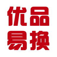 优品易换appv1.2.0 手机版