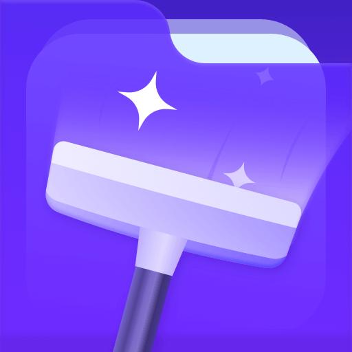 全民清理王v1.0.0 最新版