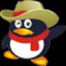 悠游QQ改保改密工具v1.33 绿色版