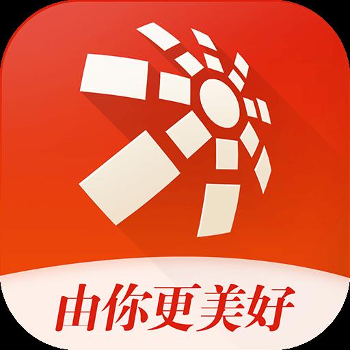 华数TV电视版vip破解免升级v5.0.0.65 最新盒子版