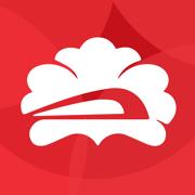 洛易行app苹果版v1.0.0 最新版