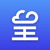 智呈appv1.6.6 最新版