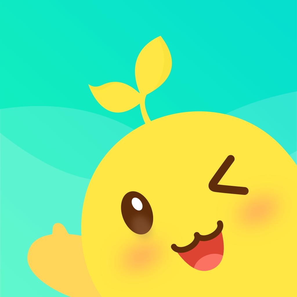 豆芽招聘appv2.3 最新版