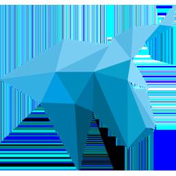 hitbtc交易所官方版v3.0.6 安卓版