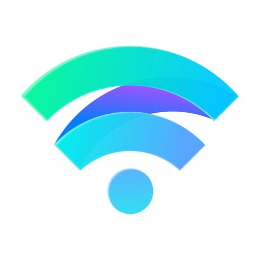 畅享WiFi
