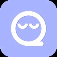 窝趣(分享社交)v1.1.5 官方版