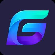 腾讯加速器手机版appv3.3.0.3302 官方安卓版