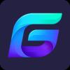 腾讯加速器手机版app