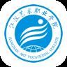 江汉艺术职院appvJHYS_3.2.0 最新版