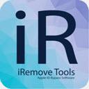 苹果iphone绕id工具(iRemove Tools)