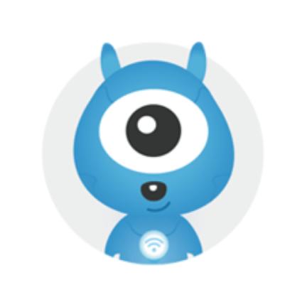 视小宝appv10.0.32 最新版