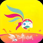 乐舞游戏appv0.0.13 最新版