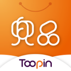 兜品生活app(领券返利)v1.0.0 最新版