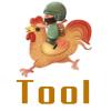 吃�utool�件v1.6 最新版