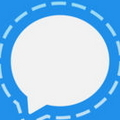 Signal隐私聊天软件v5.5.5 跨平台国际版