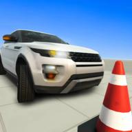 疯狂驾驶中文正版v21.2.25 最新版