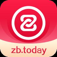 zb中币苹果手机客户端v5.4.2 IOS版