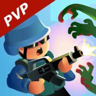 僵尸战士幸存者v1.0.5 安卓版