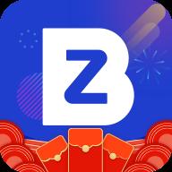 BitZ币在交易平台appv3.4.5 官方安卓版