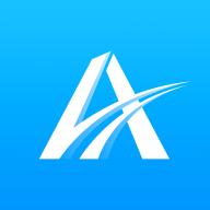 雅乐云appv3.3 最新版
